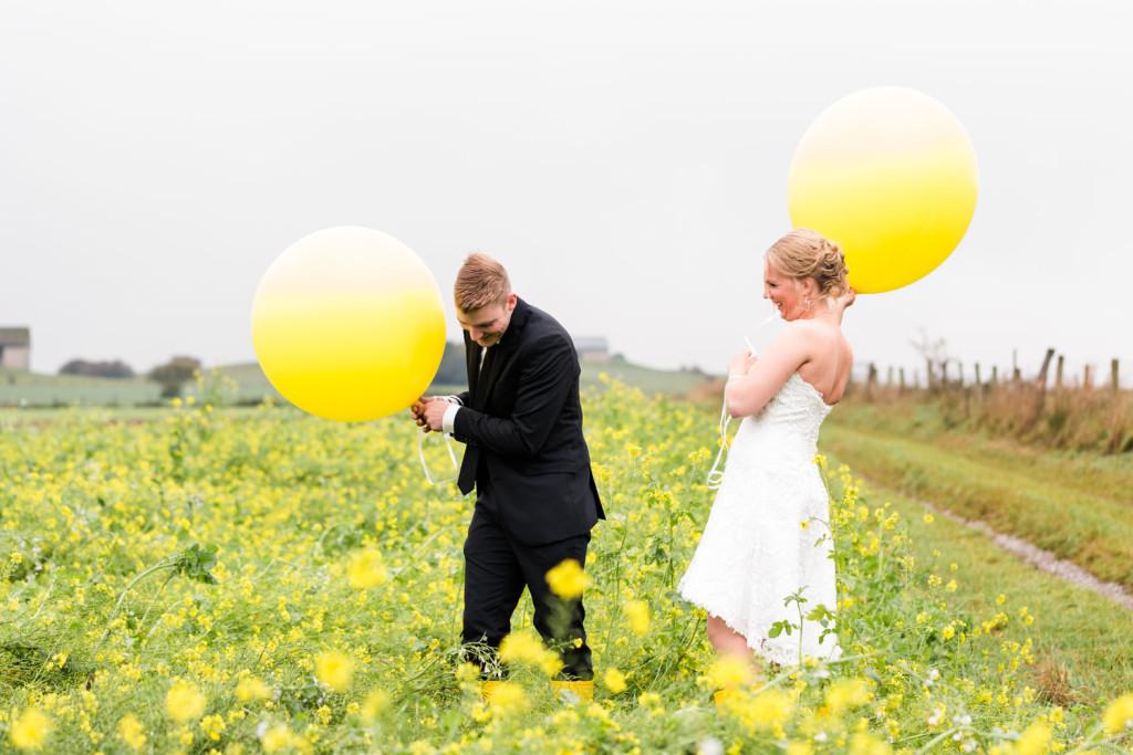 018-Hochzeit-Hochzeitsfotograf-Brilon-Paderborn-Brautpaarshooting-Hochzeitsshooting-Hochzeitsfotos-HochzeitsfotografPaderborn-HochzeitsfotografBrilon