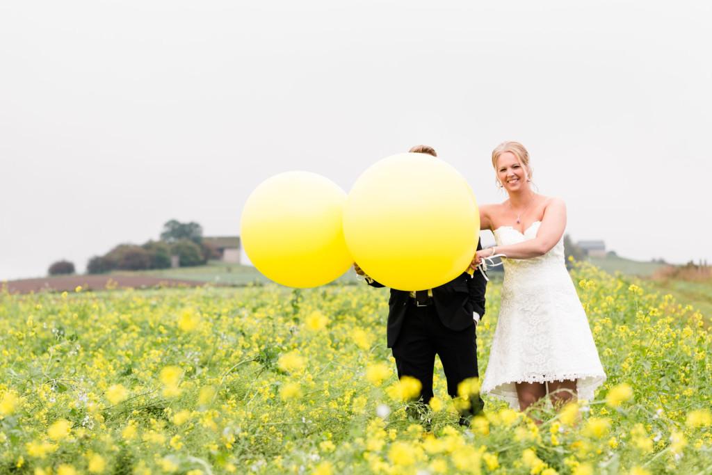 019-Hochzeit-Hochzeitsfotograf-Brilon-Paderborn-Brautpaarshooting-Hochzeitsshooting-Hochzeitsfotos-HochzeitsfotografPaderborn-HochzeitsfotografBrilon