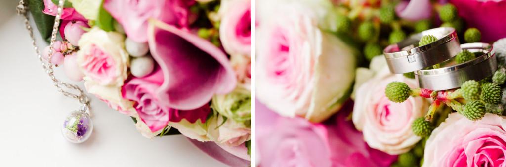026-Hochzeit-Hochzeitsfotograf-Brilon-Paderborn-Brautpaarshooting-Hochzeitsshooting-Hochzeitsfotos-HochzeitsfotografPaderborn-HochzeitsfotografBrilon