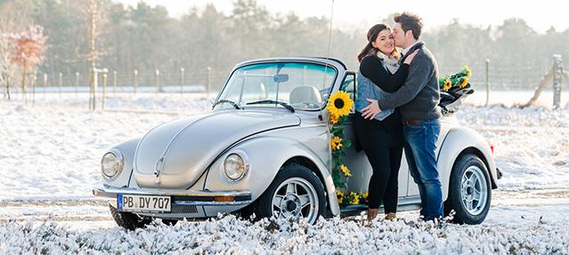 Blog Titel Hochzeitsblog Verlobungsshooting Verlobung Paarshooting Paar Shooting Fotograf Hochzeitsfotograf Kreis Paderborn Hövelhof