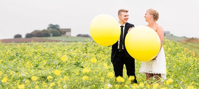 Maresa-und-Marcel-Blogtitel-Hochzeit-Brilon-Hochzeitsshooting-Paderborn-Hochzeitsfotograf-HochzeitsfotografPaderborn-HochzeitsfotografBrilon-Oktoberhochzeit-Hochzeitsblo
