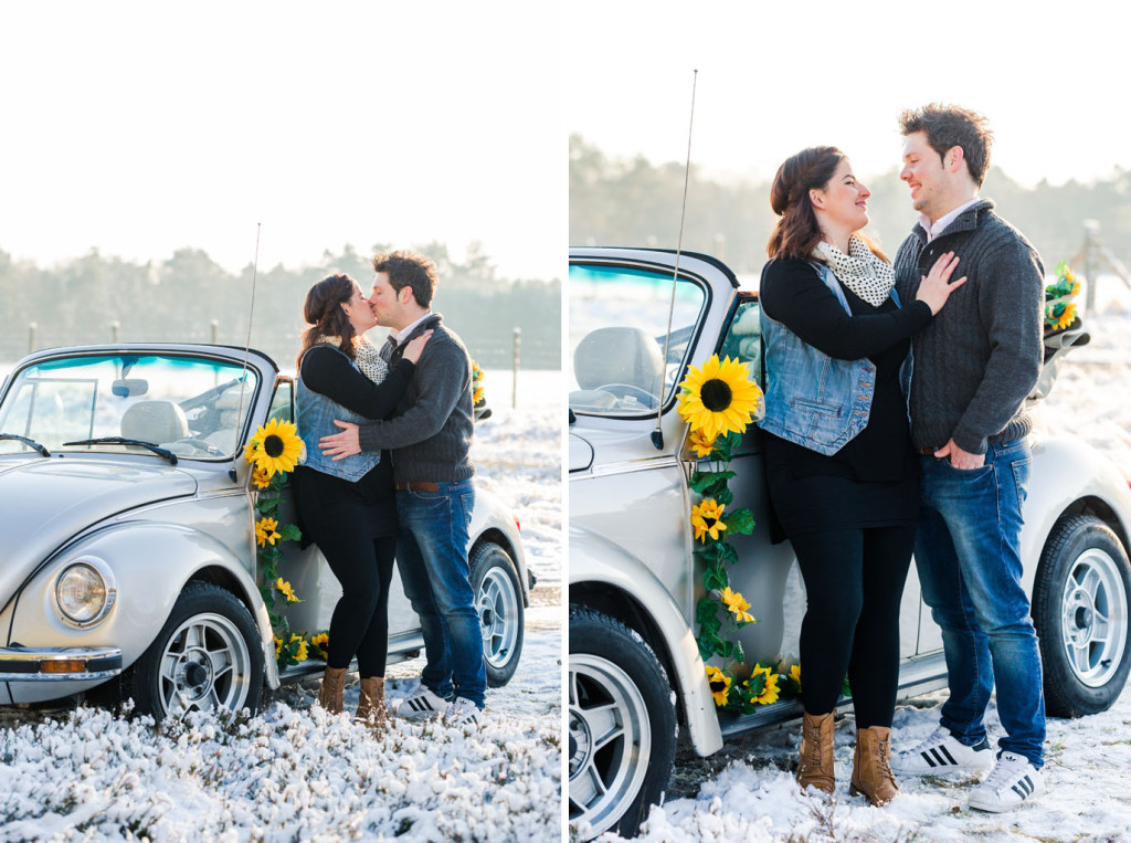 Verlobungsshooting Engagementshooting Paarshooting Paar Couple Shooting Verlobung Hochzeit Hochzeitsfotograf Kreis Paderborn Hövelhof