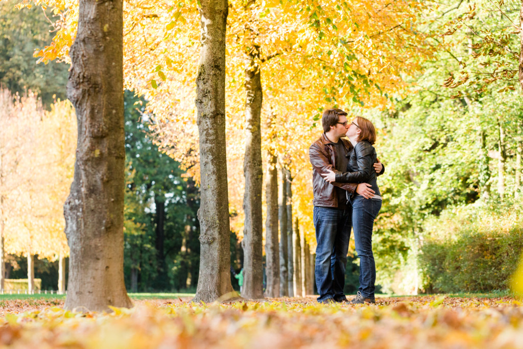 011-Verlobungsshooting-Paarshooting-Shooting-Engagementshooting-Hochzeit-HochzeitsfotografGütersloh-FotografGütersloh_1