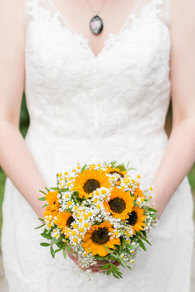 Hochzeitsfotograf-Fotograf-Hochzeit-Paderborn