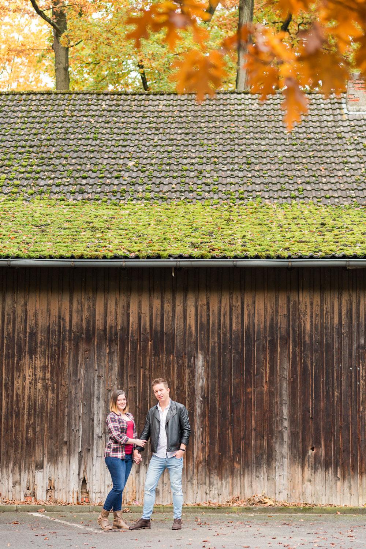 Paarshooting-Pärchenshooting-Hochzeitsfotograf-Fotograf-Hochzeit-Paderborn
