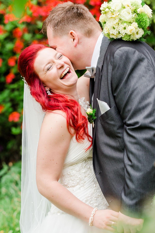 Hochzeitsshooting-Hochzeitsreportage-Bielefeld-Paderborn-OWL-Brautshooting-Hochzeit-Shooting-Fotograf-Hochzeitsfotograf