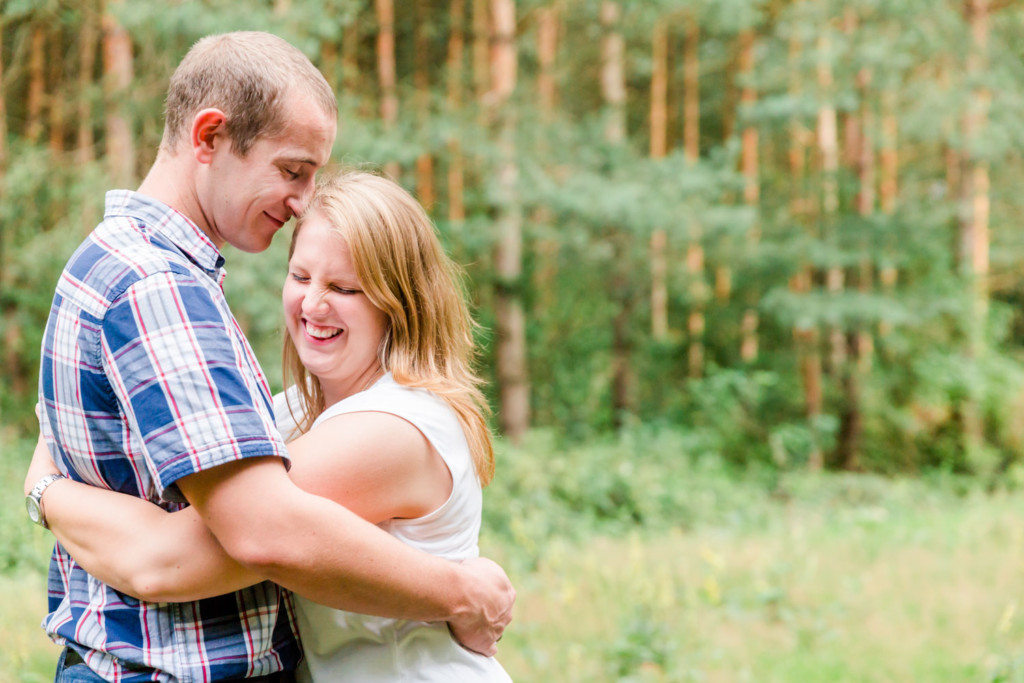 Paarshooting-Pärchenshooting-Hochzeitsfotograf-Fotograf-Hochzeit-Paderborn-Harsewinkel