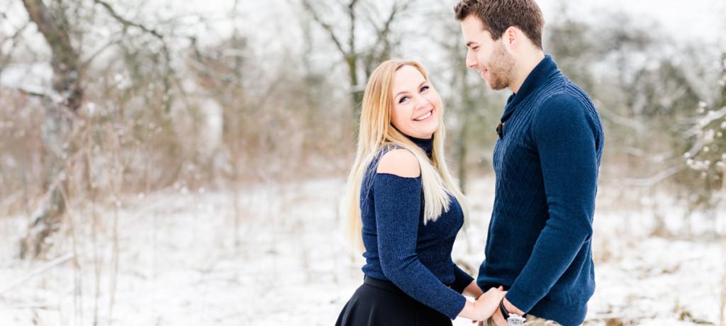 Paarshooting-Verlobungsshooting-Engagementshoot-Coupleshoot-Paderborn-Beelen-Pärchenshooting-Shooting-OWL-Hochzeitsfotograf-Fotograf-Hochzeitsfotograf