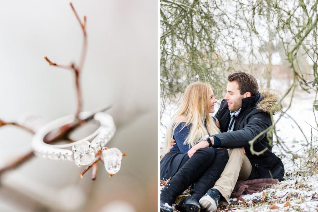 Paarshooting-Verlobungsshooting-Paderborn-Beelen-Pärchenshooting-Shooting-OWL-Hochzeitsfotograf-Fotograf-Hochzeitsfotograf