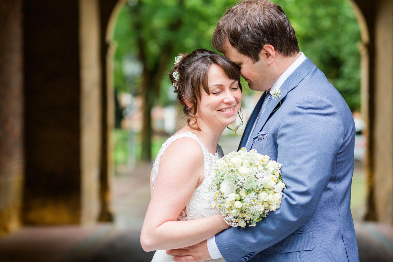 Paarshooting-Pärchenshooting-Shooting-Hochzeitsfotograf-Hochzeitsfotos-Hochzeitsreportage-Fotograf-Paderborn-Harsewinkel-Marienfeld-Gütersloh-Kanada-OWL