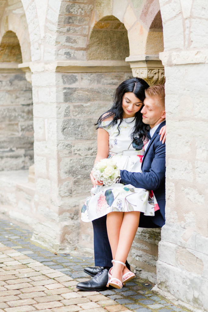 Paarshooting-Pärchenshooting-Shooting-Hochzeitsfotograf-Hochzeitsfotos-Hochzeitsreportage-Fotograf-Paderborn-Erwitte-Geseke-OWL