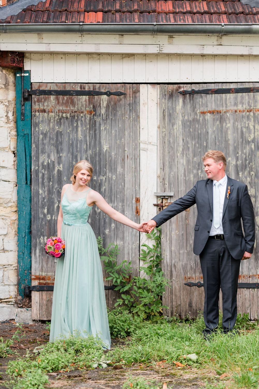 Paarshooting-Pärchenshooting-Shooting-Hochzeitsfotograf-Hochzeitsfotos-Hochzeitsreportage-Fotograf-Paderborn-Bielefeld-OWL
