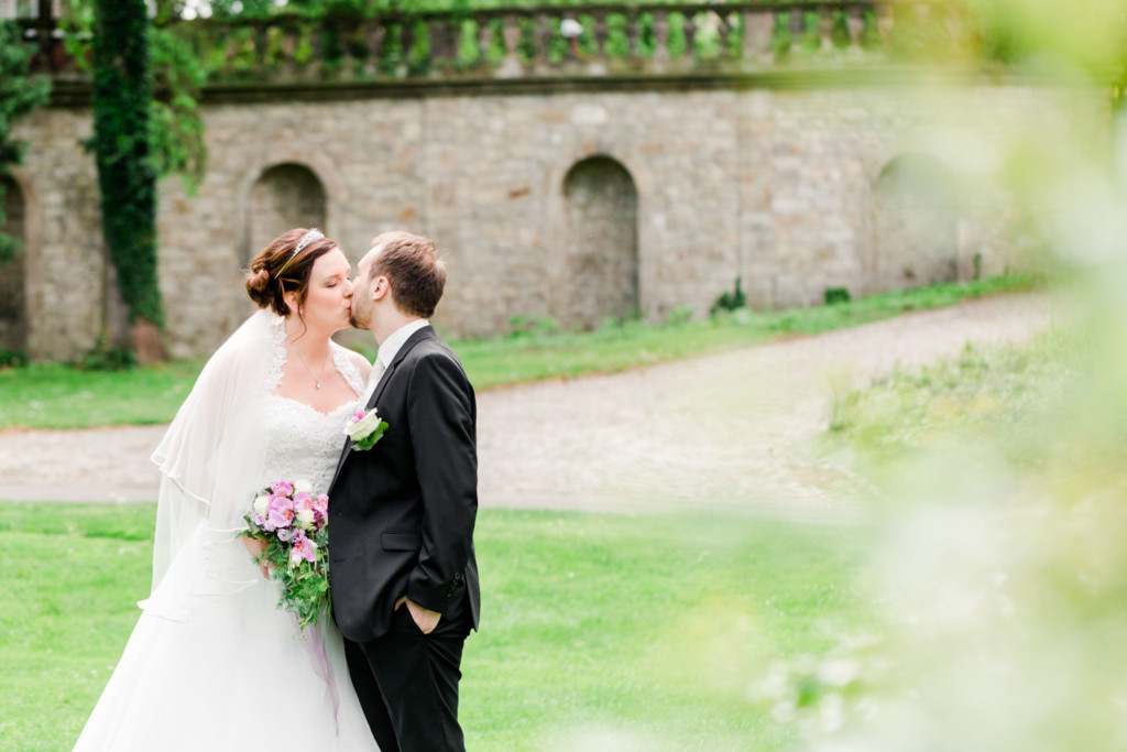 Paarshooting-Pärchenshooting-Shooting-Hochzeitsfotograf-Hochzeitsfotos-Hochzeitsreportage-Fotograf-Paderborn-Detmold-Lemgo-OWL