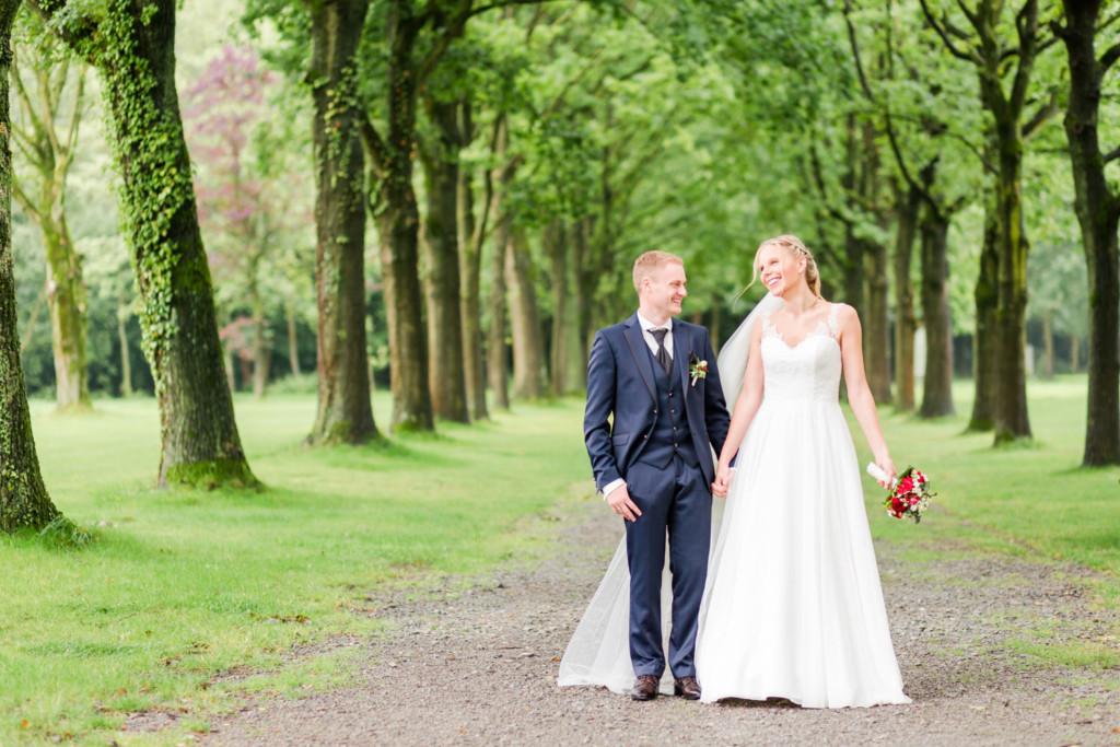 Paarshooting-Pärchenshooting-Shooting-Hochzeitsfotograf-Hochzeitsfotos-Hochzeitsreportage-Fotograf-Paderborn-Harsewinkel-Oelde-Herzebrock-Clarholz-OWL