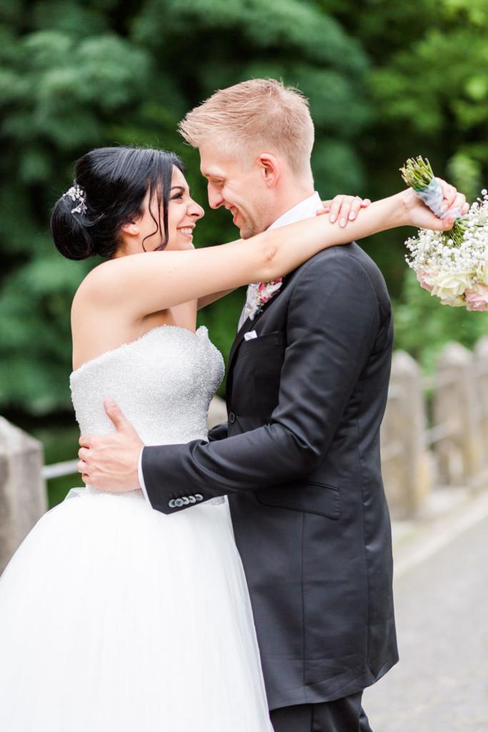 Paarshooting-Pärchenshooting-Shooting-Hochzeitsfotograf-Hochzeitsfotos-Hochzeitsreportage-Fotograf-Paderborn-Geseke-Erwitte-OWL