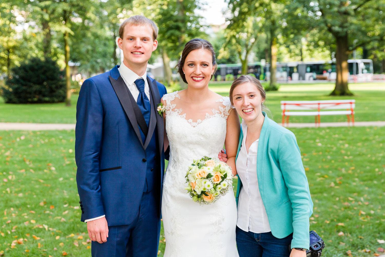 Paarshooting-Pärchenshooting-Shooting-Hochzeitsfotograf-Hochzeitsfotos-Hochzeitsreportage-Fotograf-Paderborn-Bonn-Bad-Lippspringe-OWL