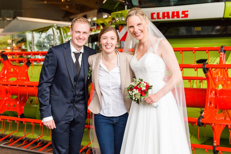 Paarshooting-Pärchenshooting-Shooting-Hochzeitsfotograf-Hochzeitsfotos-Hochzeitsreportage-Fotograf-Paderborn-Harsewinkel-Gütersloh-Oelde-Herzebrock-Clarholz