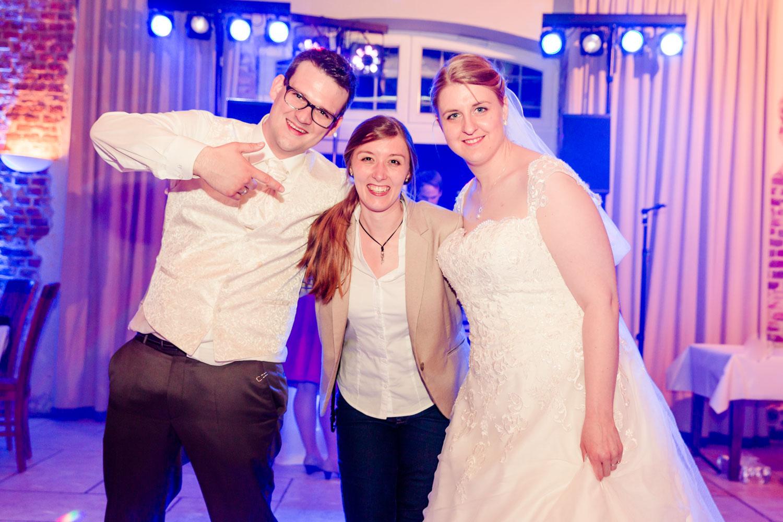 Paarshooting-Pärchenshooting-Shooting-Hochzeitsfotograf-Hochzeitsfotos-Hochzeitsreportage-Fotograf-Paderborn-Borchen-Bielefeld-OWL