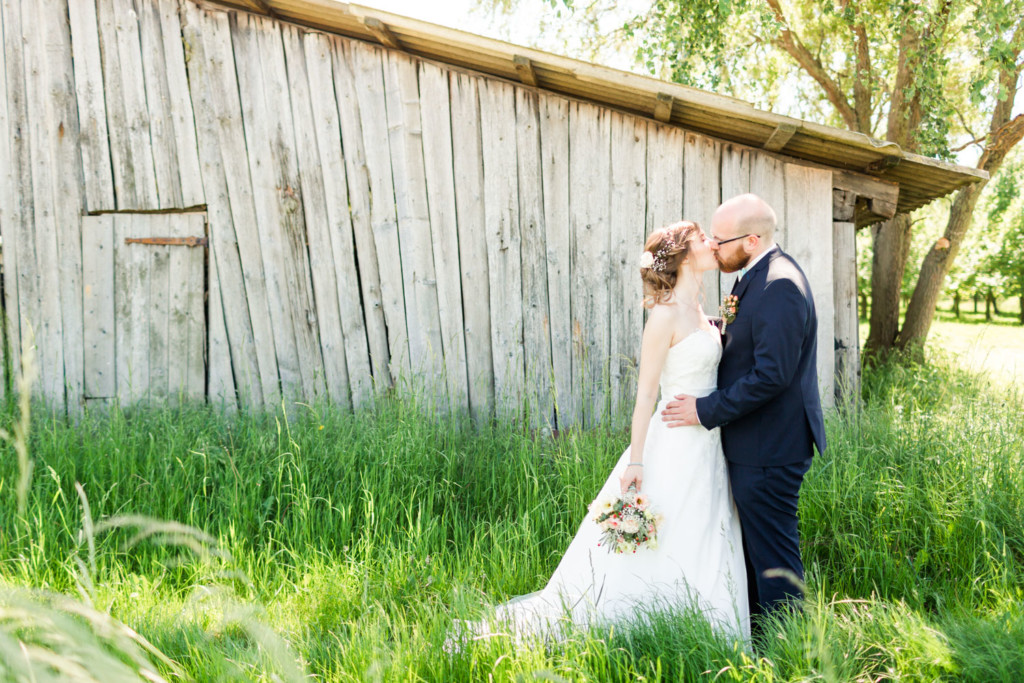Paarshooting-Pärchenshooting-Shooting-Hochzeitsfotograf-Hochzeitsfotos-Hochzeitsreportage-Fotograf-Paderborn-Bielefeld-Salzkotten-Harsewinkel-Bad-Pyrmont-OWL
