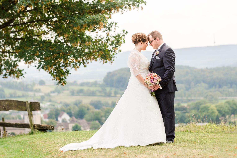 Hochzeitsshooting-Hochzeitsreportage-Bad-Driburg-Neuenheerse-Paderborn-OWL-Hochzeit-Shooting-Fotograf-Hochzeitsfotograf
