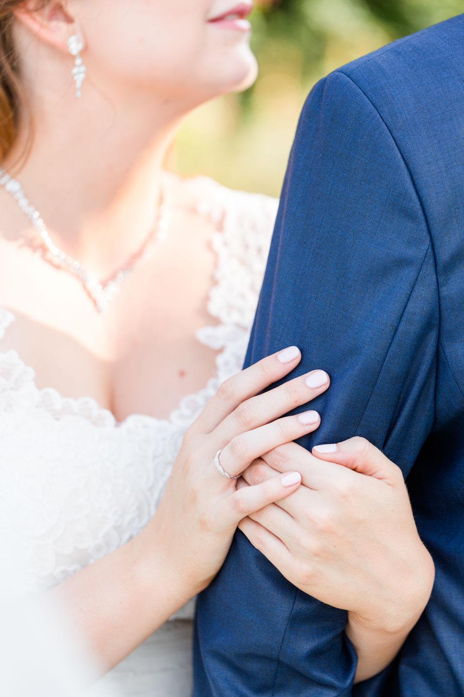 Hochzeitsshooting-Hochzeitsreportage-Paderborn-Bielefeld-OWL-Hochzeit-Shooting-Fotograf-Hochzeitsfotograf-Lippesee
