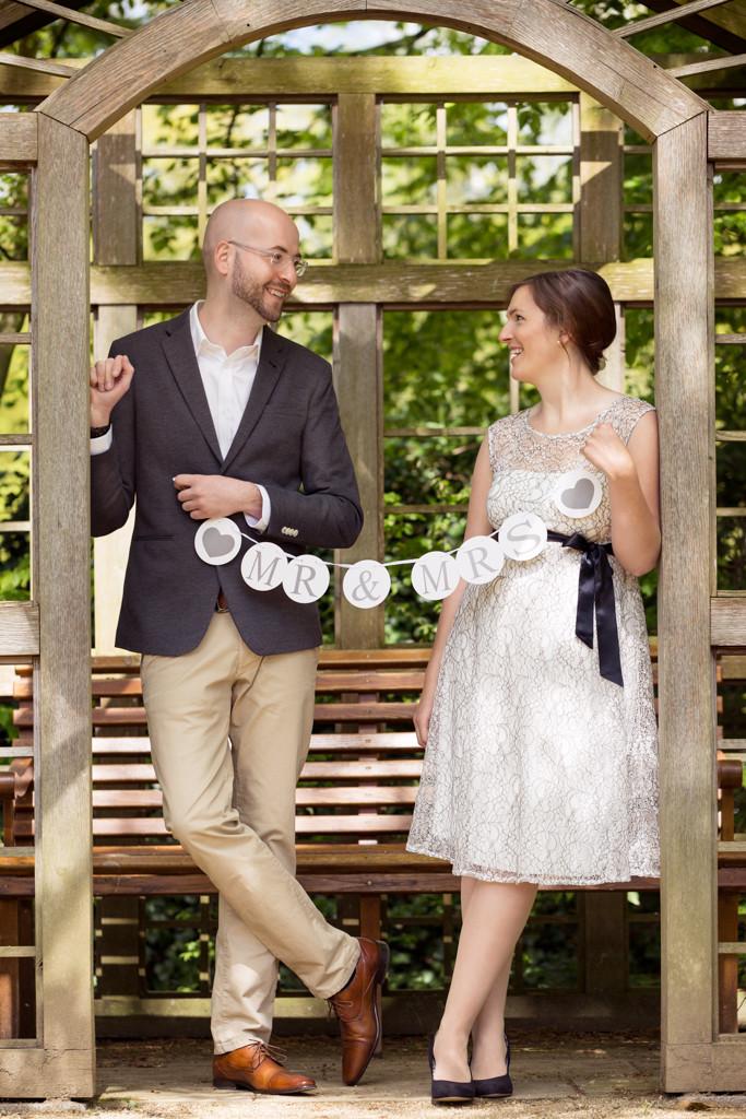 Hochzeit Güterloh Harsewinkel Paderborn Shooting Brautshooting Brautpaar Mr und Mrs Hochzeitsfotograf - Fotograf Diana Jill Fotografie