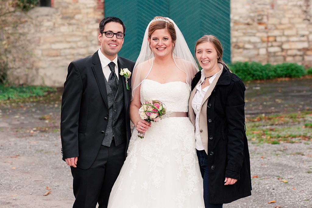 Hochzeit Hochzeitsshooting Dreckburg Salzkotten Paderborn Bielefeld Gütersloh Höxter Detmold Hochzeitsfotograf Fotograf Diana Jill Fotografie