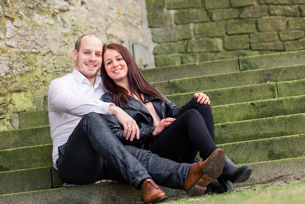 Verlobungsshooting Shooting Verlobung Engagement Engagementshooting Paarshooting Hochzeitsfotograf Kreis Gütersloh Oelde Harsewinkel Stromberg