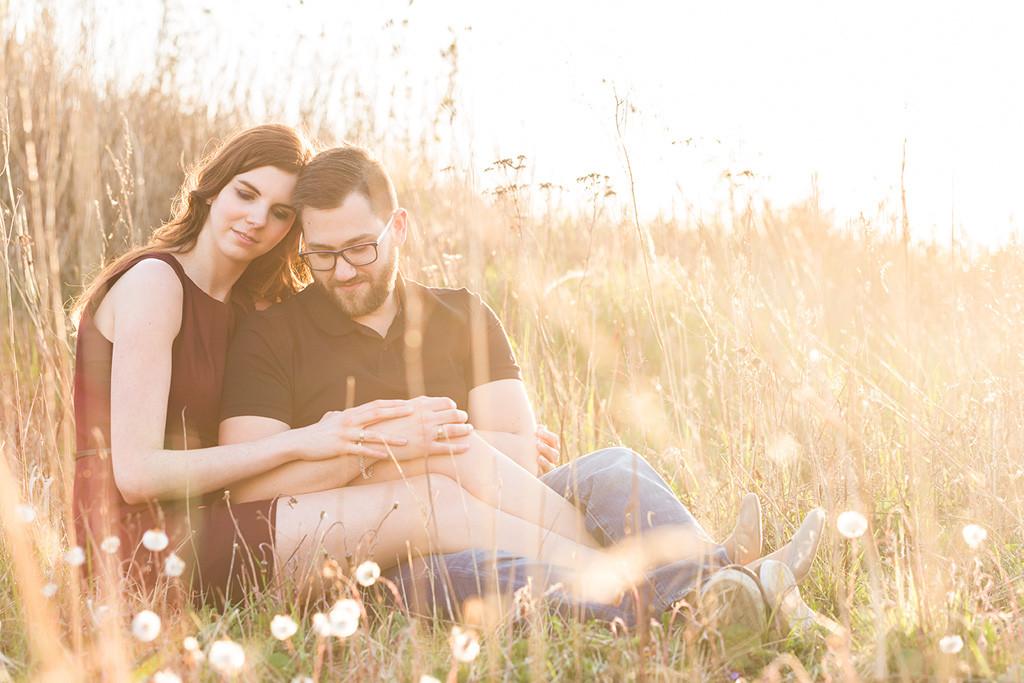 Verlobungsshooting-Paarshooting-Pärchenshooting-Shooting-Hochzeitsfotograf-Hochzeitsfotos-Hochzeitsreportage-Fotograf-Paderborn-OWL