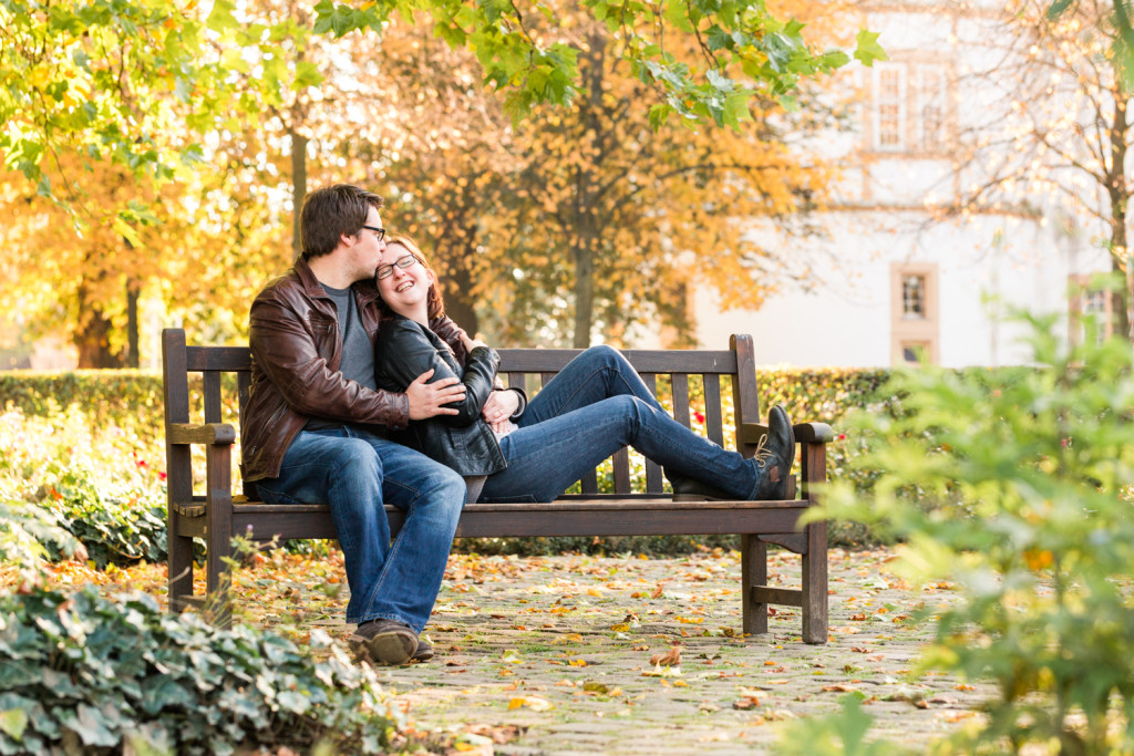 001-Verlobungsshooting-Paarshooting-Shooting-Engagementshooting-Hochzeit-HochzeitsfotografPaderborn-FotografPaderborn_1