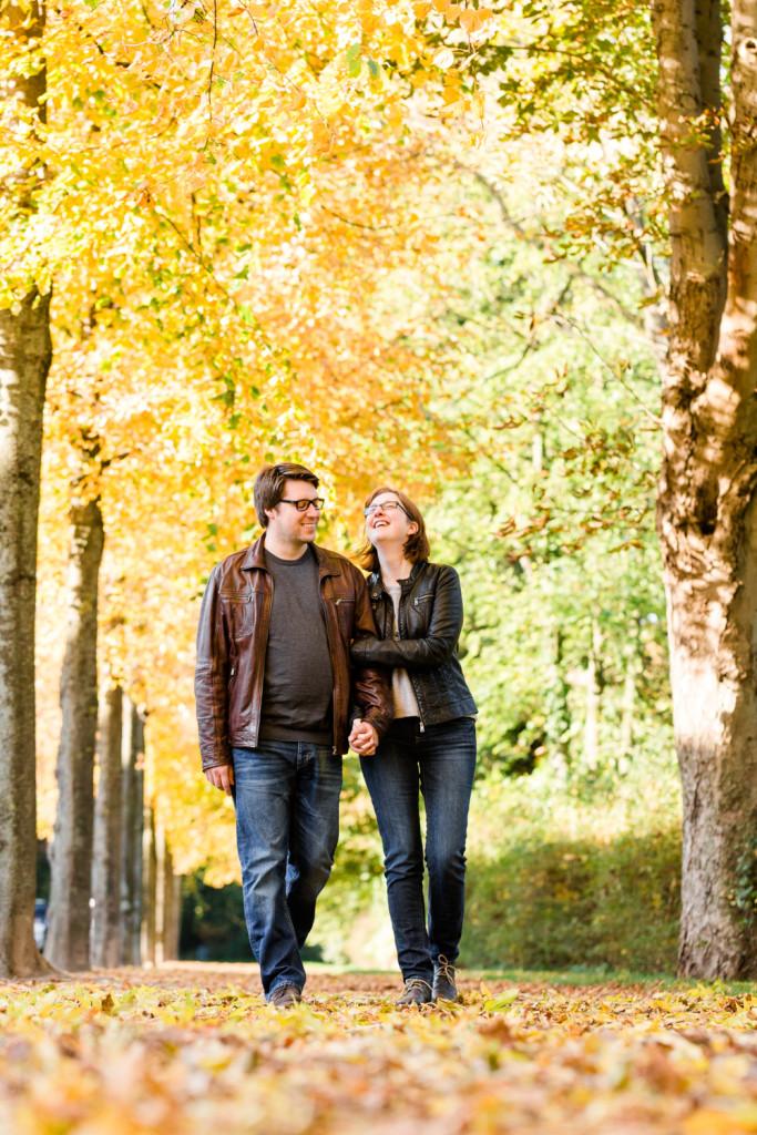 010-Verlobungsshooting-Paarshooting-Shooting-Engagementshooting-Hochzeit-HochzeitsfotografGütersloh-FotografGütersloh_1