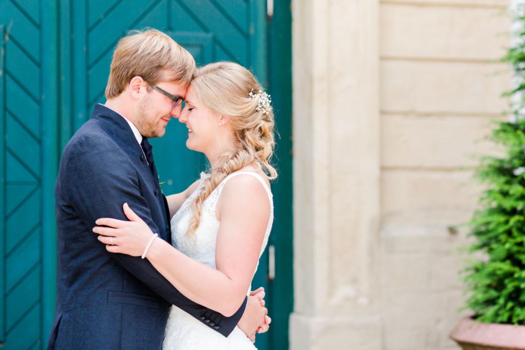 Paarshooting-Pärchenshooting-Shooting-Hochzeitsfotograf-Hochzeitsfotos-Hochzeitsreportage-Fotograf-Paderborn-Chemnitz-OWL