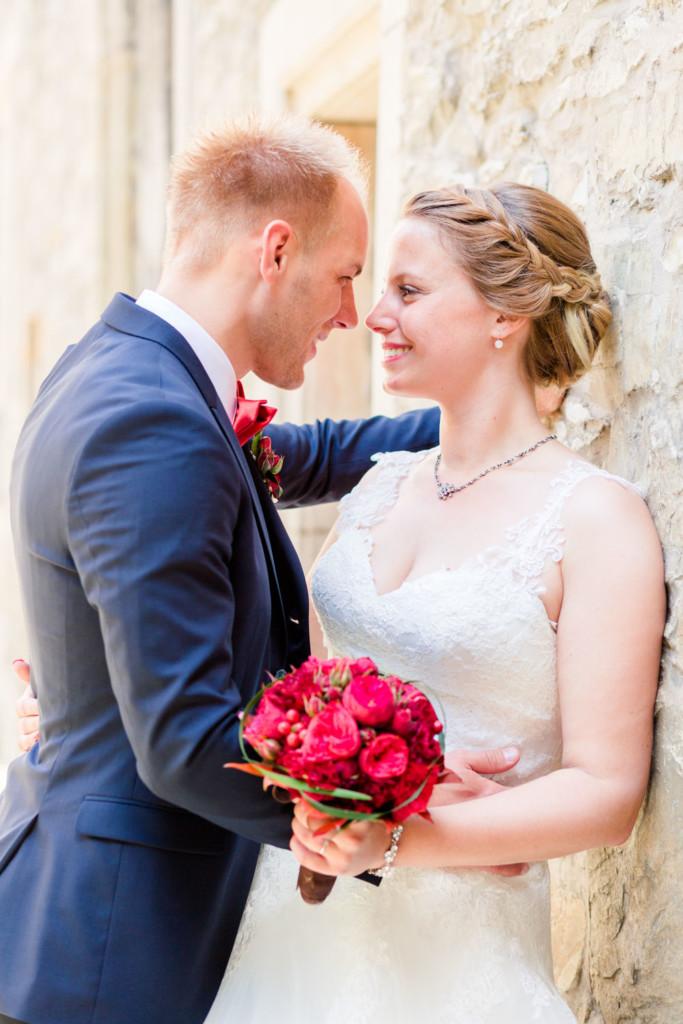 Paarshooting-Pärchenshooting-Shooting-Hochzeitsfotograf-Hochzeitsfotos-Hochzeitsreportage-Fotograf-Paderborn-Büren-Bad-Oeynhausen-OWL