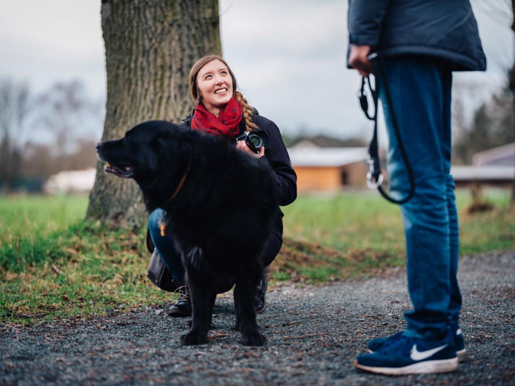 Besim-Mazhiqi-Westfalen-Blatt-Westfälisches Volksblatt-Diana-Jill-Fotografie--Hundefotograf-bma-dogs-of-paderborn
